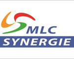 MLC Synergie