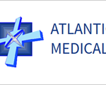 Atlantic Medical