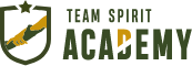 Team Spirit Academy