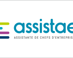 ASSISTAE