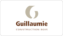 Guillaumie Construction